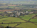 Stoke Climsland from Kit Hill.jpg