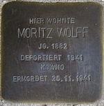 Stolperstein Böchingen Wolff Helmut.jpeg