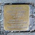 Stolperstein für Robert Mokry.jpg