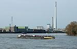 Stolt Rhine (ship, 2011) 014.JPG