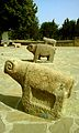 Stone-sheeps.jpg