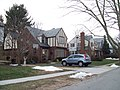 Stoneleigh Historic District Dec 09.JPG