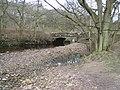 Stoops Bridge - geograph.org.uk - 1192935.jpg