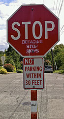 external image 130px-Stop_Defacing_Signs.jpg