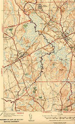 Stop River (Medfield, Massachusetts) map.jpg