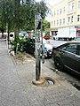 Straßenbrunnen 165 Wedding Lindower Straße (2).jpg