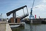 Stralsund, Zugbrücke03.jpg