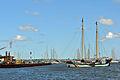 Stralsund, am Hafen (2013-07-11), by Klugschnacker in Wikipedia (26).JPG