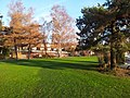 Strandbad Tiefenbrunnen 2011-12-01 15-32-34 (GT-I9100).jpg