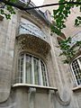 Strasbourg-Hôtel Brion (6).jpg
