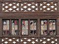 Strasbourg rMercière 2e.JPG