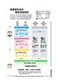 Strategyprocess chart zh-hans.pdf