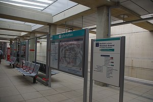 Stratford International DLR Station (4).jpg