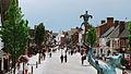 Stratford Upon Avon - panoramio.jpg