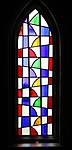 Strawberry Hill House Stained Glass 1 (29845404251).jpg