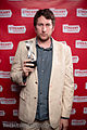Streamy Awards Photo 1266 (4513307537).jpg