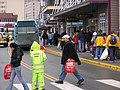 Street Crossing Guard 15.jpg