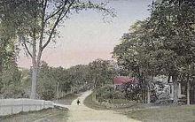1940 New Hampshire earthquakes - WikiVisually