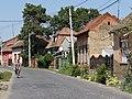 Street Scene - Berehove - Ukraine - 01 (35837153974) (2).jpg
