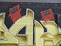 Street gremlins (6167307521).jpg