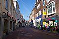 Street in Leiden 1.jpg