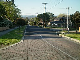 Streetview Lower Templestowe.JPG