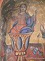 Sts Constantine and Helen Church in Sinagovtsi Fresco.jpg