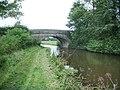 Stubbins Bridge, Lancaster Canal - geograph.org.uk - 1001033.jpg