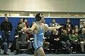 Student wrestler 04.jpg