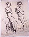 Studies of a Young Female Nude MET sf-rlc-1975-1-885.jpeg