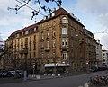 Stuttgart - Friedenstraße 1,3 und 5.jpg