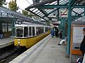 Stuttgarter Straßenbahn (3757039395).jpg