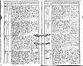 Subačiaus RKB 1832-1838 krikšto metrikų knyga 089.jpg