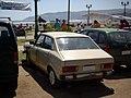 Subaru 1600 4WD 1978 (14460444932).jpg