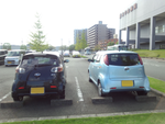 Subaru R2&R1 rear.png