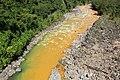 Sucio river. Costa Rica.jpg