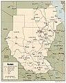 Sudan Administrative Divisions 1989.jpg