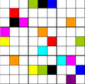 Sudoku colored row swap.png