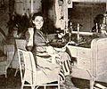 Suds (1920) - Pickford Makeup.jpg