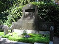 Suedfriedhof-koeln-sion.jpg
