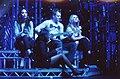 Sugababes 2006 Hammersmith Appollo.jpg