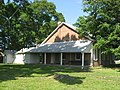 Sugar Grove Meetinghouse.jpg
