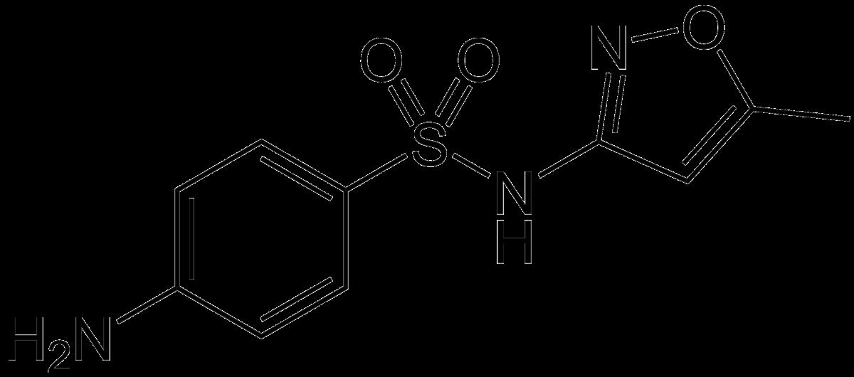 sulfametoxazol