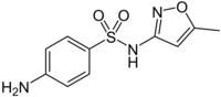 Sulfamethoxazole.png