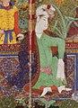 Sultan Yaqub.JPG