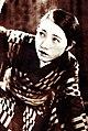 Sumiko mizukubo 1932.jpg