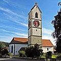 Sumiswald Kirche-7.jpg