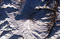 Summit crater damavand.jpg
