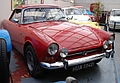 Sunbeam Alpine (3362868485).jpg