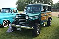 Sunburg Trolls 1951 Willys Jeep Station Wagon (36227633284).jpg